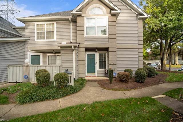 906 Rue Marseille, Chesapeake, VA 23320 (#10289031) :: Rocket Real Estate