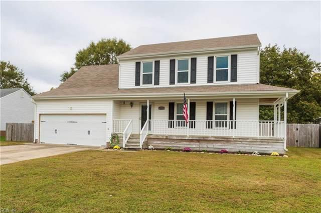 3404 Winterhawk Ct, Chesapeake, VA 23323 (#10289035) :: Berkshire Hathaway HomeServices Towne Realty