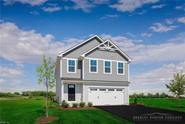 1007 Marquis Pw, York County, VA 23185 (#10289084) :: The Kris Weaver Real Estate Team