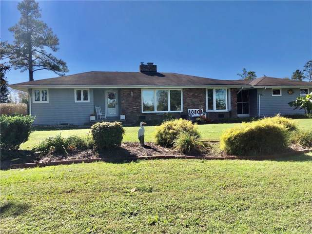 1301 Mill Landing Rd, Virginia Beach, VA 23457 (#10289097) :: Berkshire Hathaway HomeServices Towne Realty
