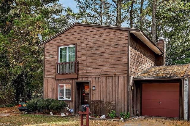 3 Corby Cir, Chesapeake, VA 23320 (#10289142) :: Upscale Avenues Realty Group