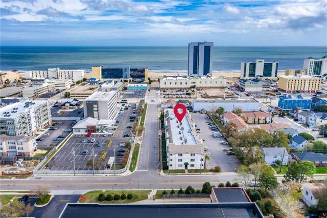 304 28th St #206, Virginia Beach, VA 23451 (#10289144) :: Atkinson Realty
