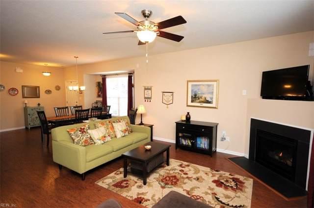 6079 Newington Pl, Suffolk, VA 23435 (#10289155) :: Berkshire Hathaway HomeServices Towne Realty