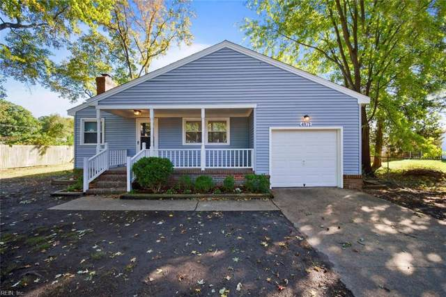 4871 Kennebeck Ave, Norfolk, VA 23513 (#10289162) :: Berkshire Hathaway HomeServices Towne Realty