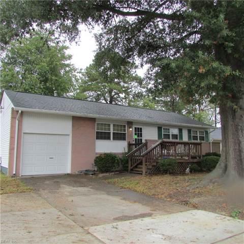 3308 Custer Ct, Hampton, VA 23666 (#10289196) :: Berkshire Hathaway HomeServices Towne Realty