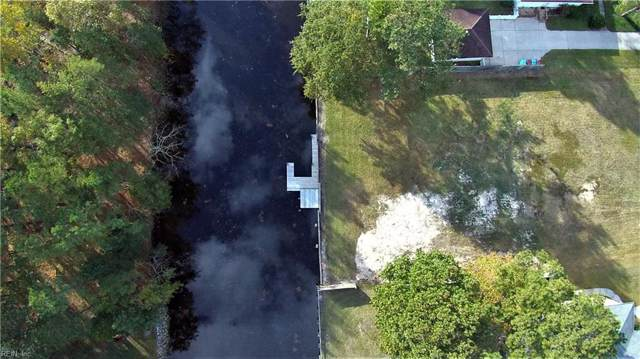 1161 Sunlight Dr, Chesapeake, VA 23322 (#10289311) :: Berkshire Hathaway HomeServices Towne Realty