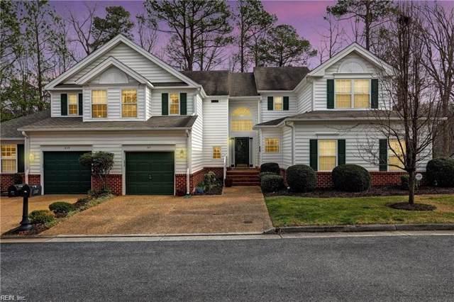 317 Charleston Way, Newport News, VA 23606 (MLS #10289360) :: AtCoastal Realty