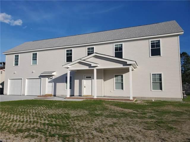 104 N Birdneck Rd, Virginia Beach, VA 23451 (MLS #10289406) :: Chantel Ray Real Estate