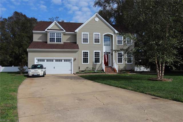 413 Millhouse Ct, Chesapeake, VA 23323 (#10289412) :: Berkshire Hathaway HomeServices Towne Realty