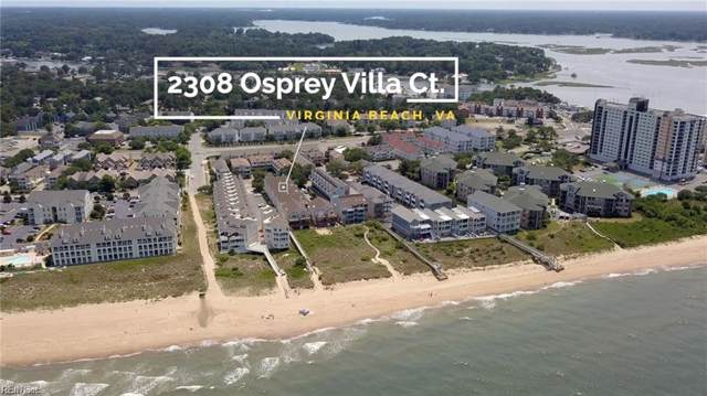 2308 Osprey Villa Ct, Virginia Beach, VA 23451 (#10289419) :: The Kris Weaver Real Estate Team