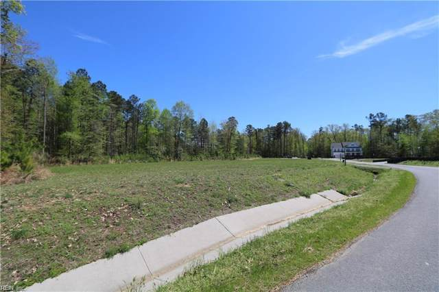 2239 Moonlight Pt, James City County, VA 23185 (#10289428) :: Atkinson Realty