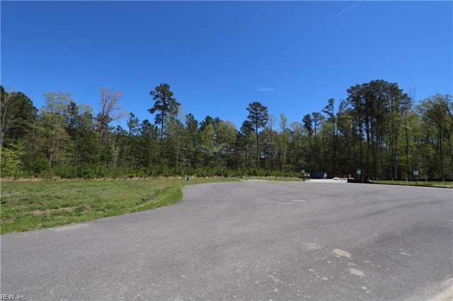 2256 Moonlight Pt, James City County, VA 23185 (#10289431) :: Atkinson Realty