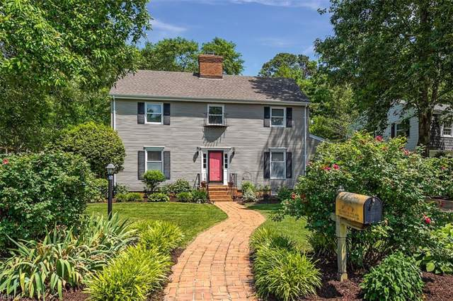 1104 Cedar Point Dr, Virginia Beach, VA 23451 (#10289485) :: Berkshire Hathaway HomeServices Towne Realty