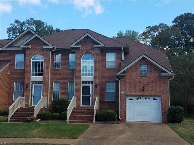 200 Zelkova Rd, Williamsburg, VA 23185 (#10289544) :: Upscale Avenues Realty Group