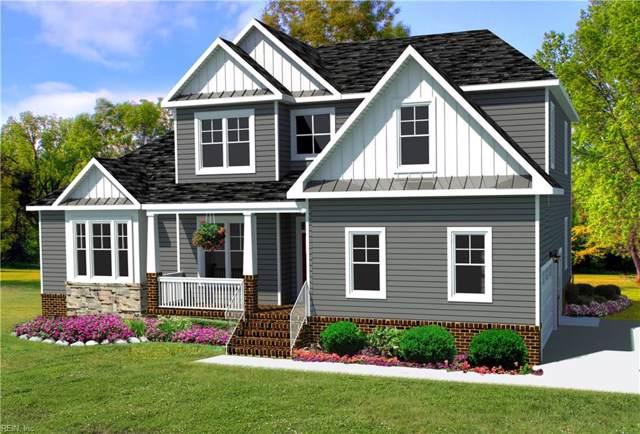 8390 Gates Rd, Suffolk, VA 23437 (#10289549) :: Austin James Realty LLC