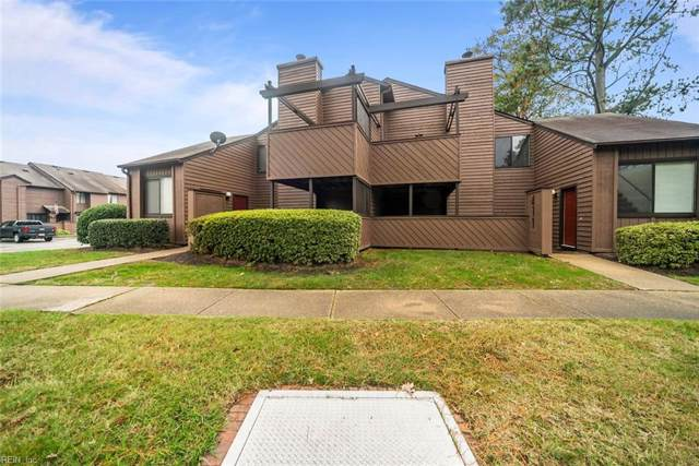 411 Nottinghill Park, Virginia Beach, VA 23452 (#10289598) :: Berkshire Hathaway HomeServices Towne Realty