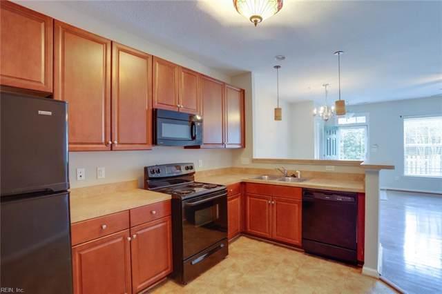 3515 Burlington St, Suffolk, VA 23435 (#10289616) :: Austin James Realty LLC