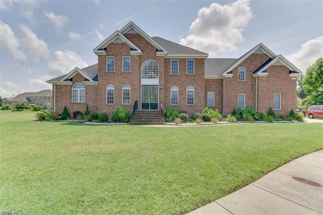 3404 Dumpling Ct, Suffolk, VA 23435 (#10289658) :: Berkshire Hathaway HomeServices Towne Realty