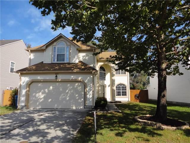 3821 Purebred Dr, Virginia Beach, VA 23453 (#10289686) :: Berkshire Hathaway HomeServices Towne Realty