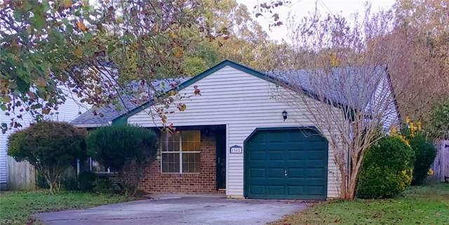 1588 Frost Rd, Virginia Beach, VA 23455 (#10289690) :: Rocket Real Estate