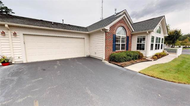 120 Garman Loop, York County, VA 23690 (#10289696) :: Rocket Real Estate