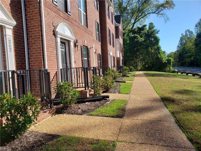 315 Constance Rd #242, Suffolk, VA 23434 (#10289697) :: Upscale Avenues Realty Group