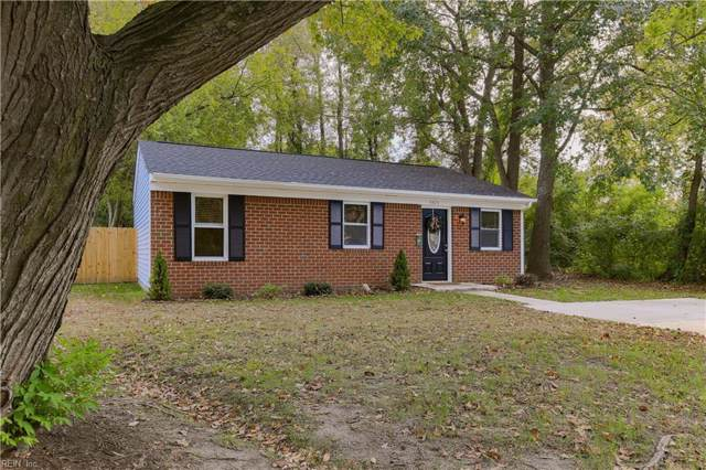 4405 Taylor Rd, Chesapeake, VA 23321 (#10289699) :: The Kris Weaver Real Estate Team