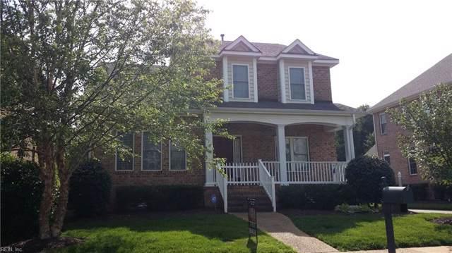 5596 Brixton Rd, James City County, VA 23185 (#10289722) :: Encompass Real Estate Solutions