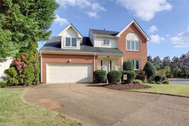 1192 Pond Cypress Dr, Virginia Beach, VA 23455 (#10289765) :: The Kris Weaver Real Estate Team