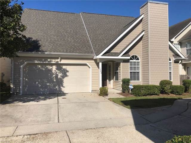 1500 Chateau Run Ct, Virginia Beach, VA 23456 (#10289781) :: Rocket Real Estate