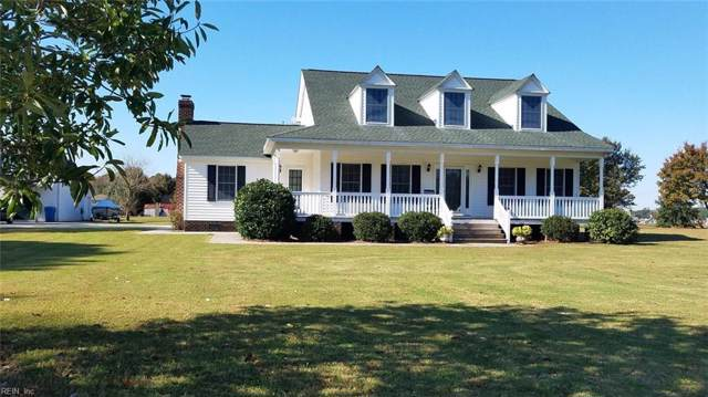 4101 Charity Neck Rd, Virginia Beach, VA 23457 (#10289791) :: Berkshire Hathaway HomeServices Towne Realty