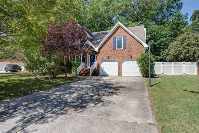 1508 Blue Jay Ct, Chesapeake, VA 23321 (MLS #10289813) :: AtCoastal Realty