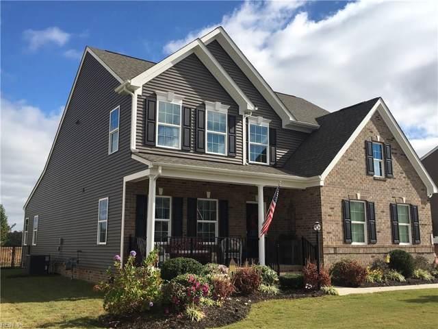 727 Appalachian Ct, Chesapeake, VA 23320 (#10289835) :: Rocket Real Estate