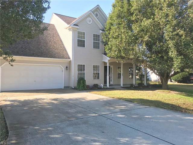 175 Green View Rd, Moyock, NC 27958 (#10289840) :: Kristie Weaver, REALTOR