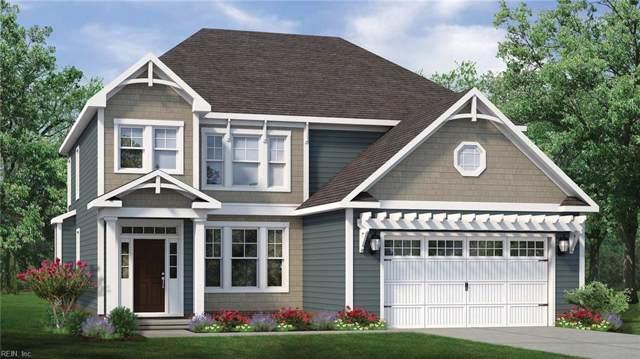 3025 Jimmy Mobley Way, Virginia Beach, VA 23456 (#10289857) :: Rocket Real Estate