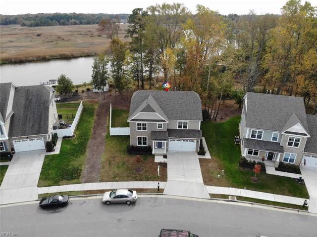 2521 Saint Martin Dr, Suffolk, VA 23434 (#10289866) :: Upscale Avenues Realty Group