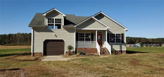 6716 Quaker Dr, Suffolk, VA 23437 (#10289869) :: Berkshire Hathaway HomeServices Towne Realty