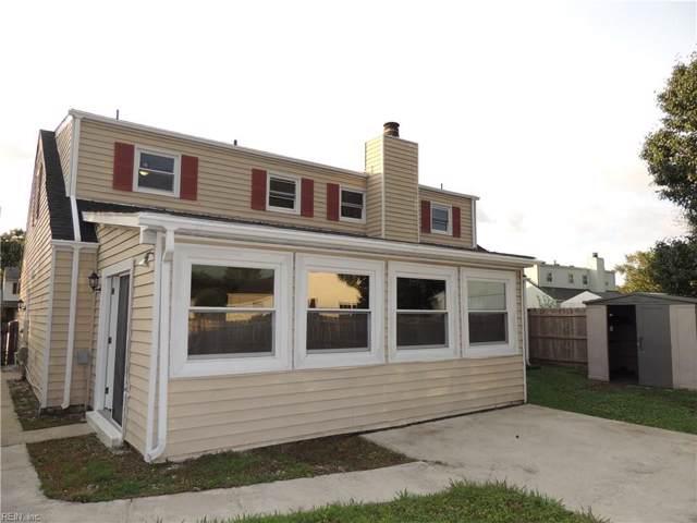 1508 Merton Ct, Virginia Beach, VA 23464 (#10289897) :: Upscale Avenues Realty Group