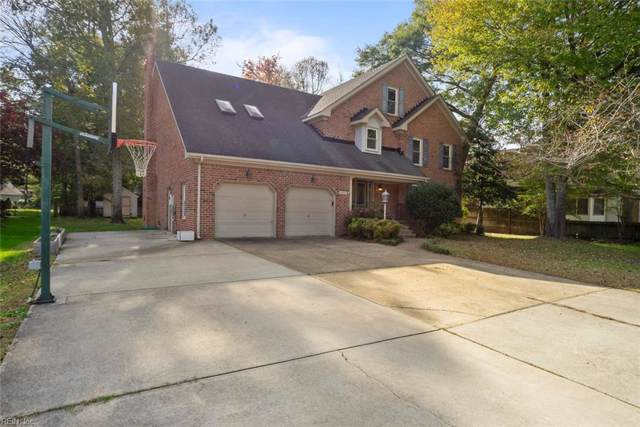 1132 Cumberland Ct, Chesapeake, VA 23320 (MLS #10289930) :: Chantel Ray Real Estate