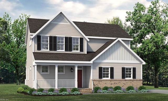 1021 Pernell Ln, Chesapeake, VA 23322 (#10289981) :: Berkshire Hathaway HomeServices Towne Realty