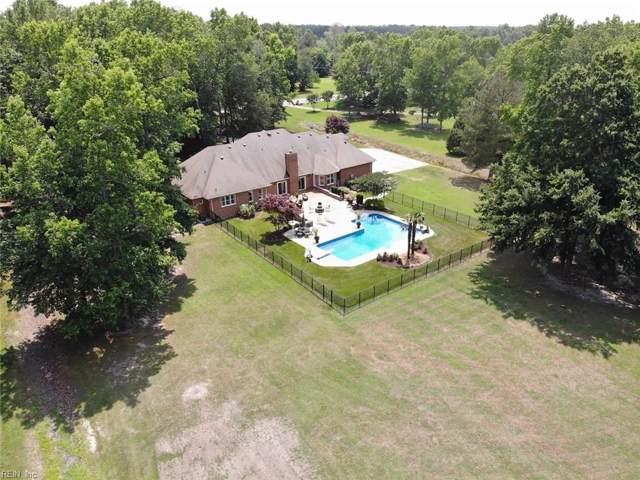 2004 Hallmark Way, Chesapeake, VA 23323 (#10289983) :: Rocket Real Estate