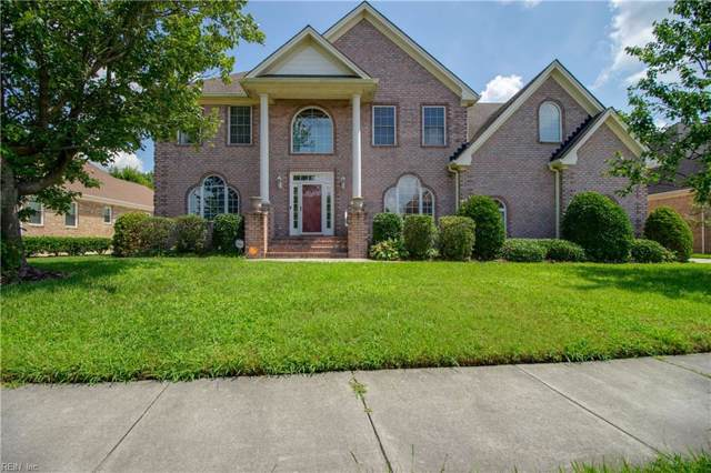 335 Greens Edge Dr, Chesapeake, VA 23322 (#10290033) :: Berkshire Hathaway HomeServices Towne Realty