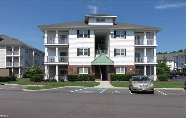 4332 Hillingdon Bnd #304, Chesapeake, VA 23321 (MLS #10290035) :: AtCoastal Realty