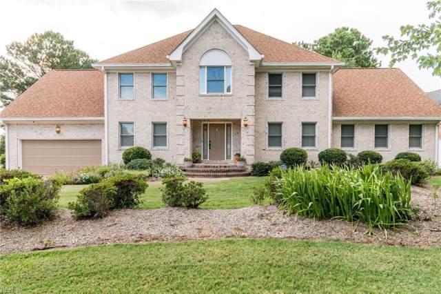 1204 Brassie Ct, Chesapeake, VA 23320 (#10290062) :: Berkshire Hathaway HomeServices Towne Realty