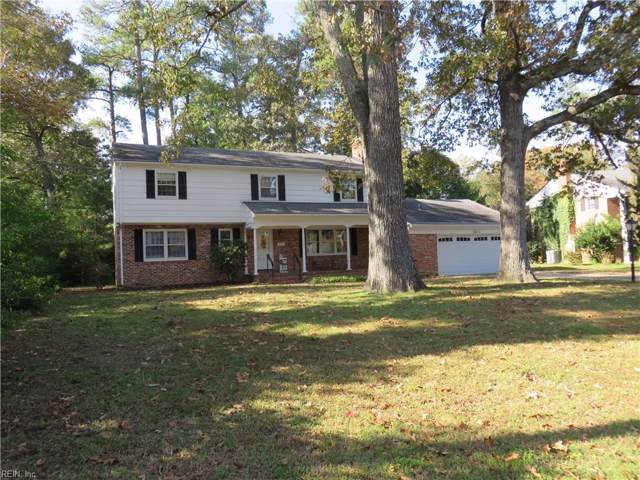 1705 Whitethorne Rd, Virginia Beach, VA 23455 (MLS #10290067) :: AtCoastal Realty