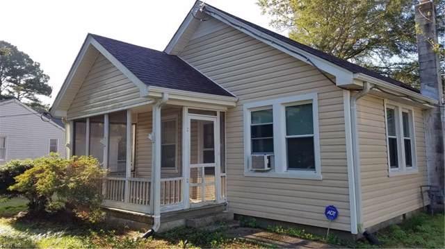 2157 Cedar Rd, Chesapeake, VA 23323 (#10290099) :: Rocket Real Estate