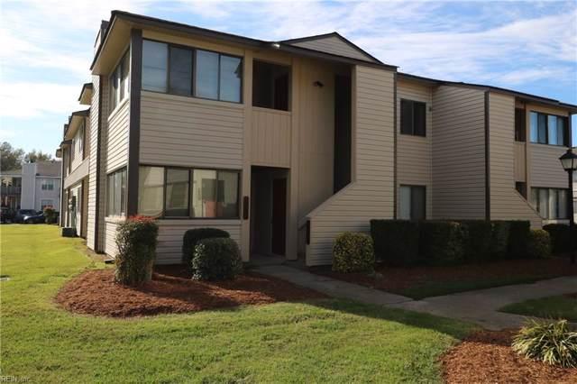522 Glenn Regis Way, Virginia Beach, VA 23452 (#10290103) :: Berkshire Hathaway HomeServices Towne Realty