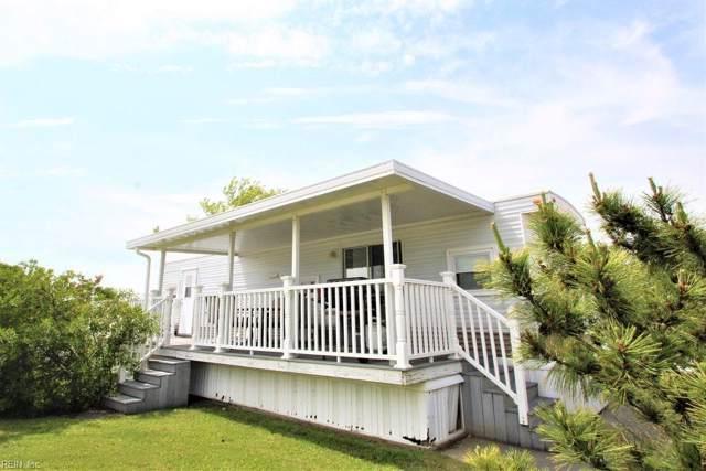 3665 Sandpiper Rd #242, Virginia Beach, VA 23456 (#10290123) :: Austin James Realty LLC