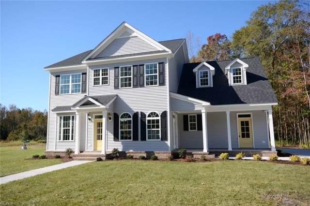 2040 Centerville Tpke S, Chesapeake, VA 23322 (#10290130) :: Atkinson Realty