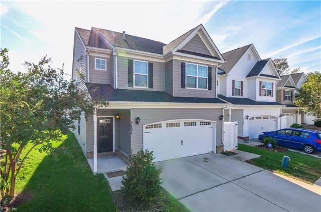 5101 Whitaker Place Pl, Virginia Beach, VA 23462 (#10290131) :: The Kris Weaver Real Estate Team